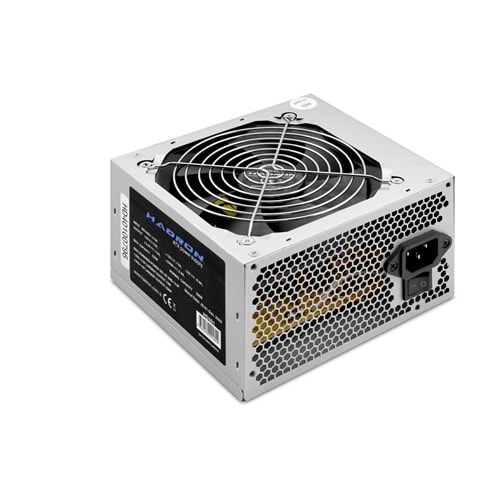 HADRON HD401 POWER SUPPLY 250W